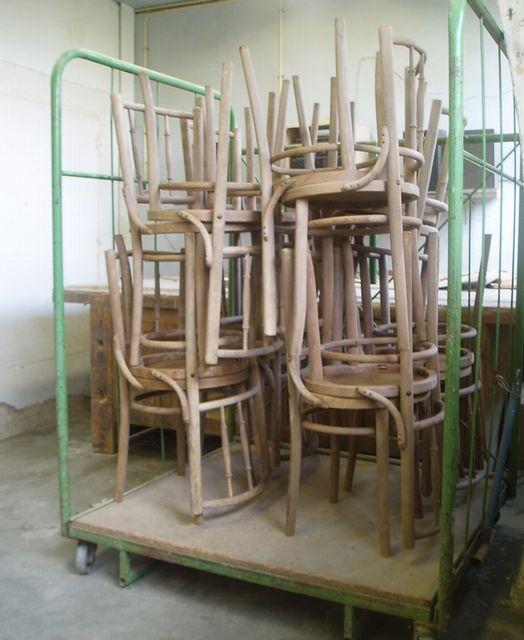 voorbeeld meubels